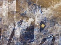 Goldmine von Peter Norden