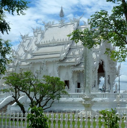 Thailand60