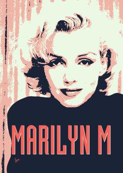Marilyn-m