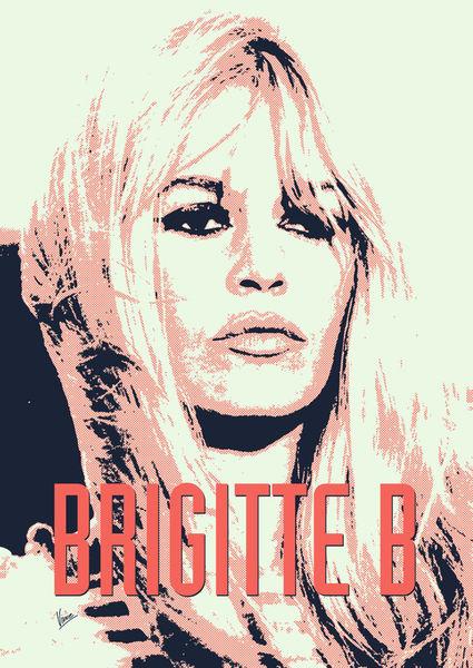Brigitte-b