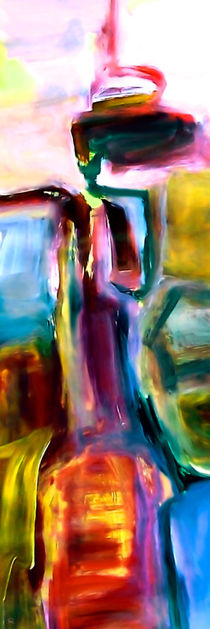 Colourobsession-no5-40x120cm