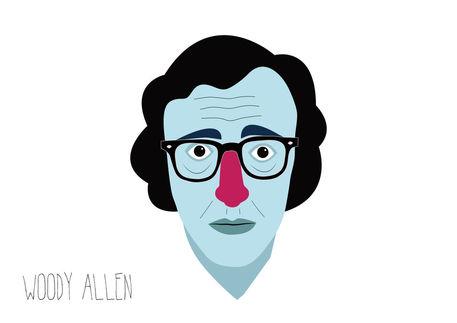 Woody-allen-02