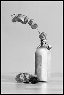 Alte Trinkkanne von Fernand Reiter