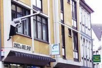 Bad-hersfeld-nur-bei-artfl