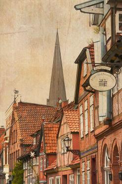 Lauenburg-1020135