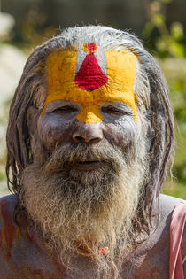 111108-nepal-0099