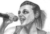 Marta Jandová von zeichenkraft
