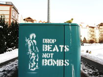 Not-bombs2