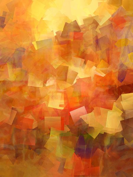 Cubic-lightbreak