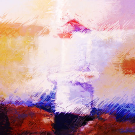 Lighthouse-digital