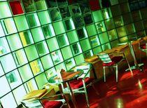 Bar Art II by Michael Beilicke