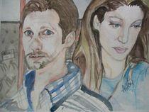Eric and Nora von cindy-cindyloo