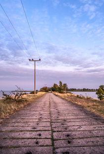 Usedom 003 by Benjamin  Jehne