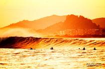 vintage surfers von surfexpressions