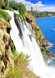 The-big-waterfall-in-turkey-antalya-2