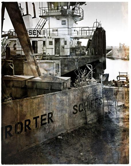 Werft-duisburg-4