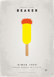 My-muppet-ice-pop-beaker