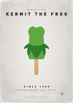 My-muppet-ice-pop-kermit