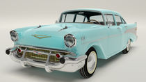 Chevybelair-cyan-camera001-4500x72ppp
