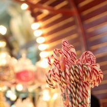 candy by Ekaterina Planina