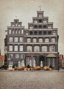 Lüneburg von pahit