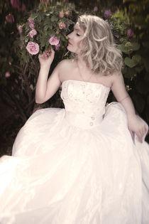 princess by Ekaterina Planina