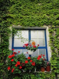 Fenster-nach-griechenland