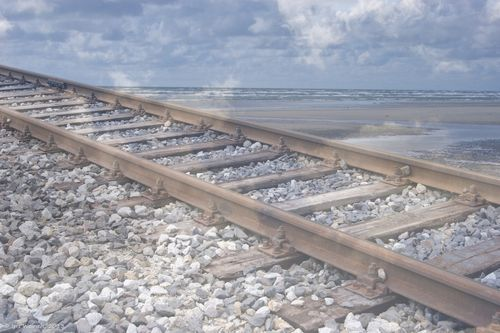 Railway-to-heaven-weirich