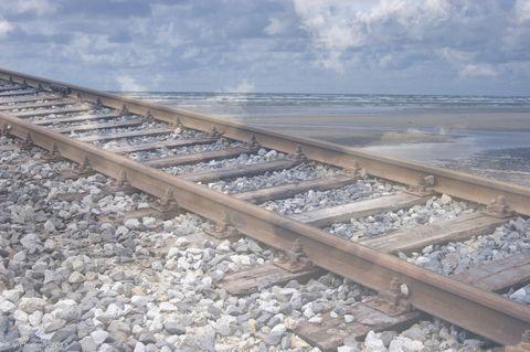 Railway-to-heaven-weirich
