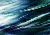 Welle9163diagonal-blue