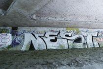 Lippstadt4