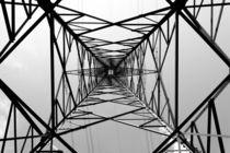 High Voltage 003 by arne-triebsch