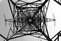 High Voltage 028 by arne-triebsch