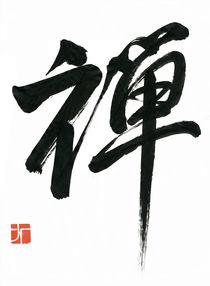 Zen-01