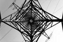 High Voltage 031 by arne-triebsch