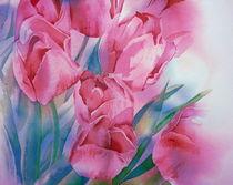 'Frühlingsfarben' von Thomas Habermann