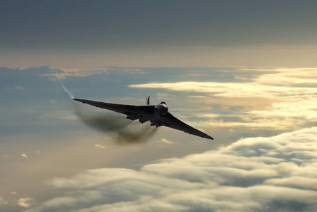 101-squadron
