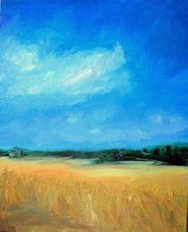 sommer by Ellen Fasthuber-Huemer