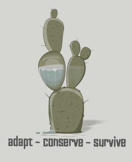 Cactus-rb-poster