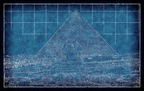 Sphinx-cheops-1578-blueprint-2004