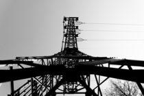 High Voltage 046 by arne-triebsch