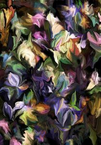 Botanical-fantasy-039713