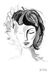 Flausen im Kopf von Maria Di Martino