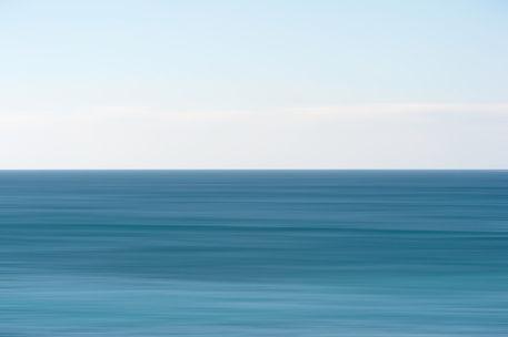 Mittelmeer-cassis-mb
