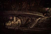 Another Bridge to Cross von Chris Lord