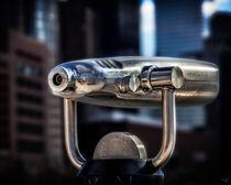The Hi-Spy Viewing Machine von Chris Lord
