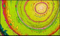 Universe von Rustam Kurmanov
