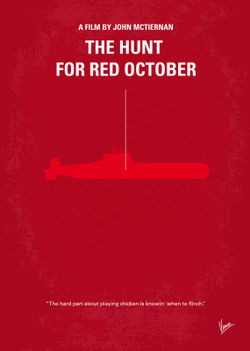 No198-my-the-hunt-for-red-october-minimal-movie-poster