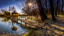 Arbour-on-the-small-danube-2