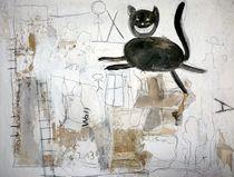 Cat0305